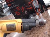 DEWALT Hammer Drill DW505